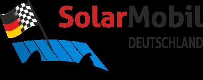 SolarMobil Deutschland